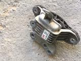 Подушка двигателя в Атырау