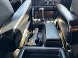 BMW 528 1990 года за 2 200 000 тг. в Павлодар – фото 5