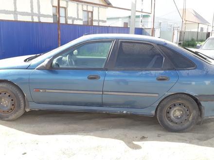 Renault Laguna 1999 года за 380 000 тг. в Актобе – фото 5