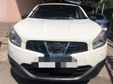 Nissan Qashqai 2013 года за 4 500 000 тг. в Алматы – фото 5