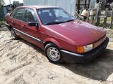 Volkswagen Passat 1991 года за 700 000 тг. в Костанай
