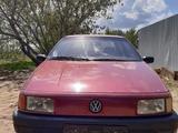 Volkswagen Passat 1991 года за 700 000 тг. в Костанай – фото 4