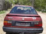 Volkswagen Passat 1991 года за 700 000 тг. в Костанай – фото 5