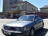 Audi 100 1991 года за 1 750 000 тг. в Алматы