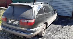 Toyota Caldina 1993 года за 1 350 000 тг. в Петропавловск