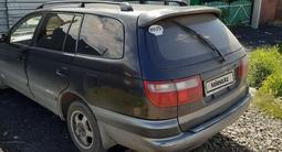 Toyota Caldina 1993 года за 1 350 000 тг. в Петропавловск – фото 2