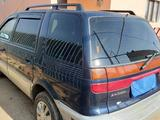 Mitsubishi Space Wagon 1996 года за 1 250 000 тг. в Шамалган – фото 2