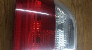 Задние фонари на БМВ Е46 за 21 000 тг. в Алматы