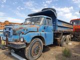 Tatra  148 1982 года за 1 300 000 тг. в Арысь – фото 2