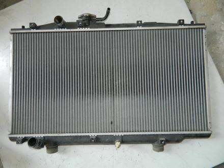 Радиатор основной за 35 200 тг. в Алматы