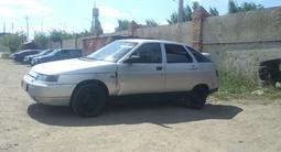 ВАЗ (Lada) 2112 (хэтчбек) 2006 года за 470 000 тг. в Кокшетау