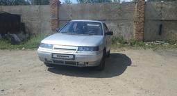 ВАЗ (Lada) 2112 (хэтчбек) 2006 года за 470 000 тг. в Кокшетау – фото 5