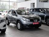 Nissan Qashqai 2011 года за 5 200 000 тг. в Нур-Султан (Астана) – фото 3