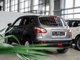 Nissan Qashqai 2011 года за 5 200 000 тг. в Нур-Султан (Астана) – фото 5
