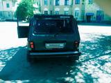 ВАЗ (Lada) 2131 (5-ти дверный) 2010 года за 1 650 000 тг. в Актобе – фото 3