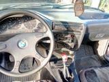 BMW 318 1990 года за 600 000 тг. в Караганда – фото 5