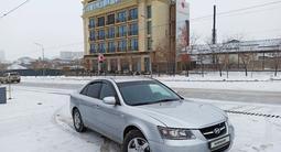 Hyundai Sonata 2006 года за 3 400 000 тг. в Шымкент
