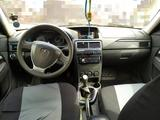 ВАЗ (Lada) 2170 (седан) 2013 года за 1 850 000 тг. в Нур-Султан (Астана) – фото 4