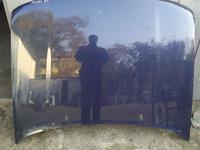 Капот Passat b4 за 25 000 тг. в Алматы