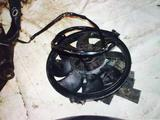 Вентелятор электрический за 999 тг. в Алматы