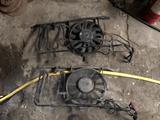 Вентелятор электрический за 999 тг. в Алматы – фото 2