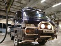 Mitsubishi Delica 1995 года за 1 600 000 тг. в Алматы