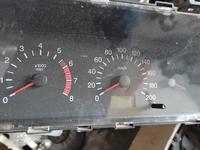 Щиток приборов vdo на ВАЗ за 15 000 тг. в Караганда