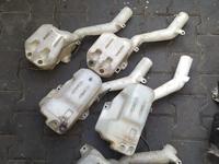 Бочек омывателя Honda CR-V rd1 за 4 000 тг. в Алматы