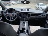 Porsche Macan 2014 года за 18 500 000 тг. в Атырау – фото 2