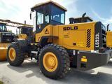 SDLG  933 L 2020 года за 13 599 999 тг. в Шымкент