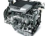 Двигатель L3 2.3 турбо за 600 000 тг. в Алматы