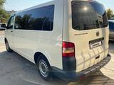 Volkswagen Transporter 2011 года за 6 600 000 тг. в Аксай – фото 5