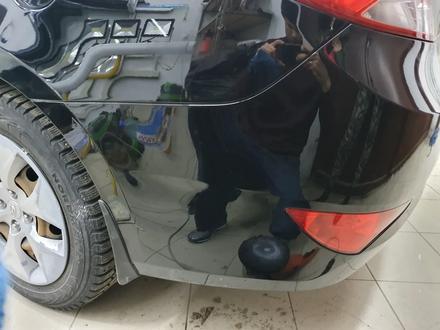 Тонировка в Атырау – фото 15