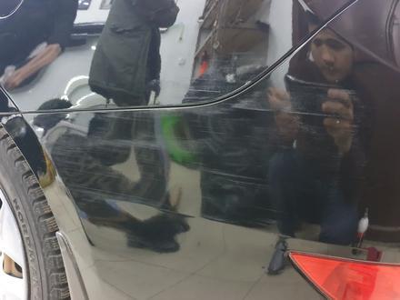 Тонировка в Атырау – фото 19