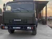 КамАЗ 2001 года за 13 500 000 тг. в Алматы