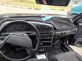 ВАЗ (Lada) 2115 (седан) 2005 года за 570 000 тг. в Уральск – фото 3