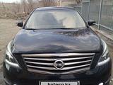 Nissan Teana 2010 года за 5 000 000 тг. в Жезказган