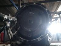 Коробка передач автомат Тойота сиквоя за 100 тг. в Алматы