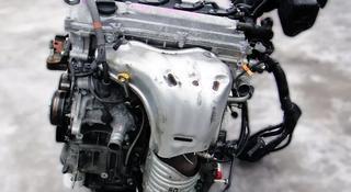 Двигатель toyota camry 30 за 9 999 тг. в Алматы