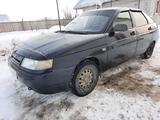 ВАЗ (Lada) 2112 (хэтчбек) 2006 года за 680 000 тг. в Уральск – фото 4
