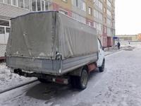 ГАЗ ГАЗель 2004 года за 2 000 000 тг. в Уральск