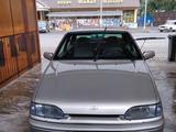 ВАЗ (Lada) 2115 (седан) 2004 года за 1 100 000 тг. в Жаркент