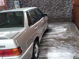 ВАЗ (Lada) 2115 (седан) 2004 года за 1 100 000 тг. в Жаркент – фото 2