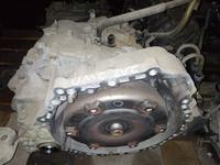 Коробка передач (Акпп) на Toyota Camry 30 2.4 2az 4х-ступка… за 1 234 тг. в Алматы