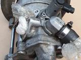 Насос гур бмв мотор S63, N63, х5, х6, е70, е71 за 220 000 тг. в Алматы – фото 2