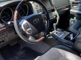 Toyota Land Cruiser 2013 года за 20 000 000 тг. в Караганда – фото 4