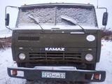КамАЗ 1999 года за 2 500 000 тг. в Кокшетау – фото 3