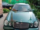 Mercedes-Benz E 280 1998 года за 2 900 000 тг. в Павлодар – фото 5