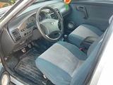 ВАЗ (Lada) 2110 (седан) 2007 года за 840 000 тг. в Актобе – фото 2