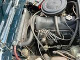 ВАЗ (Lada) 2107 2003 года за 900 000 тг. в Шымкент – фото 5